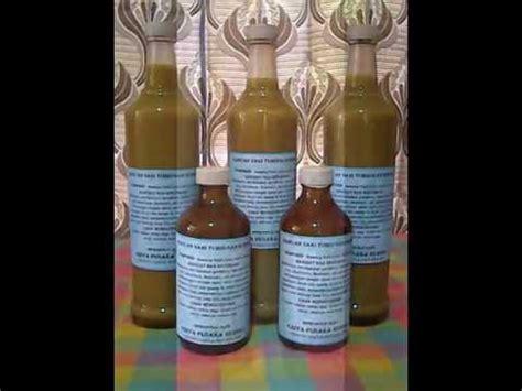 Ramuan Bawang Putih Jahe Merah Cuka Apel Lemon Madu herbal dari bawang putih lemon jahe cuka apel kota batu quot go organic quot