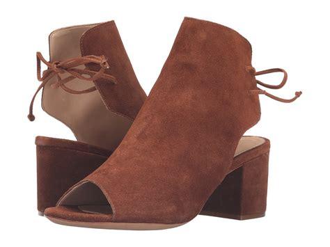 groundhog day nowvideo schutz shoes sale 28 images schutz s sale shoes