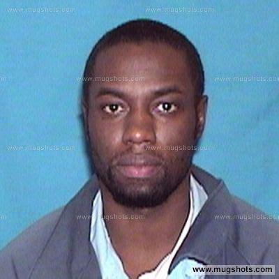 Sangamon County Il Court Records Armon Johnson Mugshot Armon Johnson Arrest Sangamon
