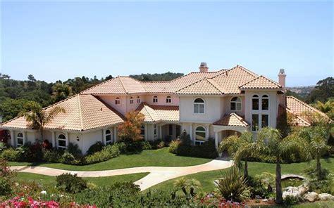 San Luis Obispo Homes For Sale