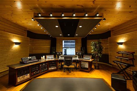 home recording studio design episode 01 planning youtube sky harbor studios adam young wsdg