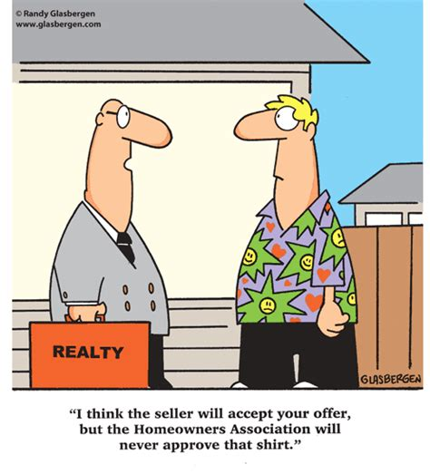 it s a seller s world real estate selling real estate