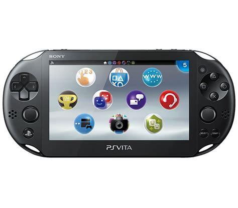 playstation vita consoles vita games  accessories swappa