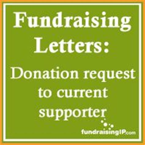 Fundraising Letter For Orphanage the world s catalog of ideas
