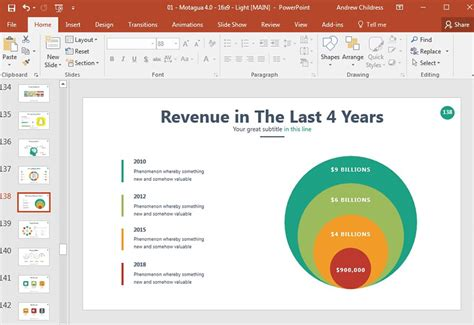 definition theme microsoft powerpoint how to make professional powerpoint presentations with