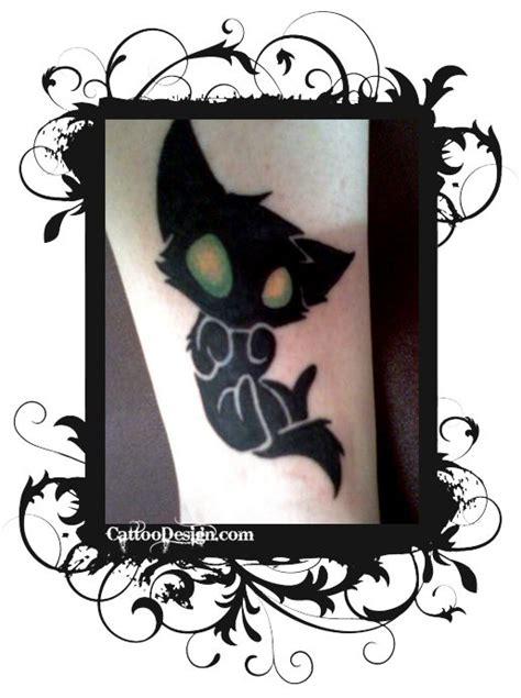 cat tattoo joke 92 best 1 more cat tattoo images on pinterest kitty