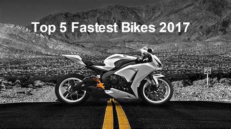 best bike company top 10 bike company in the world 2017 hobbiesxstyle