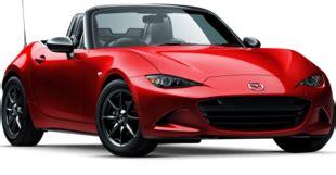 al volante prezzi usato mazda auto storia marca listino prezzi modelli usato e