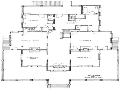 sle floor plans sle house plans 28 images sle floor plan 28 images sle
