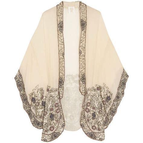 Outer Outwear Cardigan Kimono 1000 ideas about sui jackets on balmain
