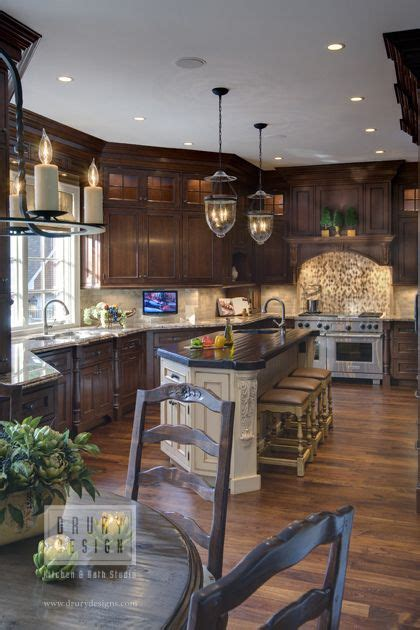 best 20 traditional kitchens ideas on pinterest