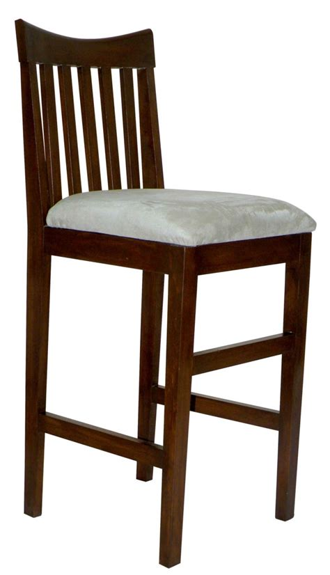 silla restaurant sillas restaurante p 225 gina 2 ofimundo plus