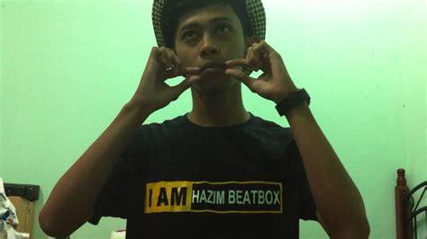 tutorial beatbox fast hazim vienna beatbox tutorial part2 pf snare and tktk