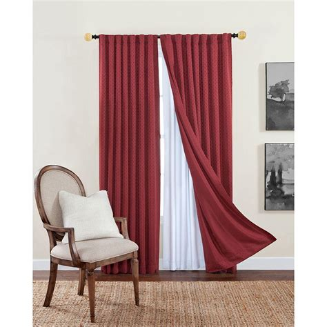 white blackout curtain liner solaris blackout blackout liner white polyester rod pocket