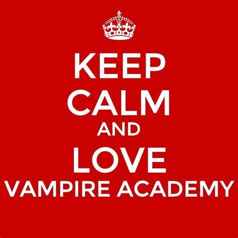 libro keep your love on keep calm and love vire academy vire academy pel 237 culas deberes y libros