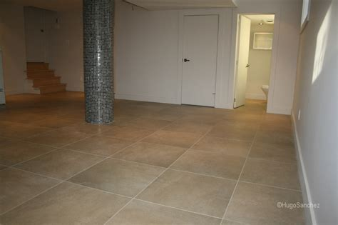 28 best 24x24 tile flooring antique porcelain tile 24x24 quot wall and floor tile bespoke