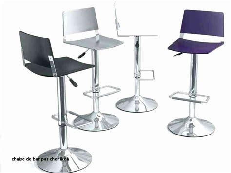 Ikea Tabouret Reglable by Tabouret De Bar Reglable Ikea