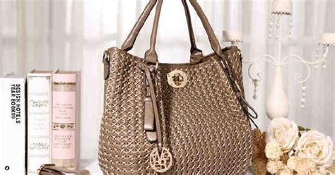 Ori Leather No Brand 1780508 tas premium tas branded premium tas ori leather saran para profesional untuk semua orang