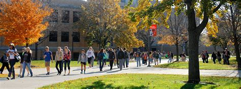 Bowling Green Mba Admissions by School Counselors