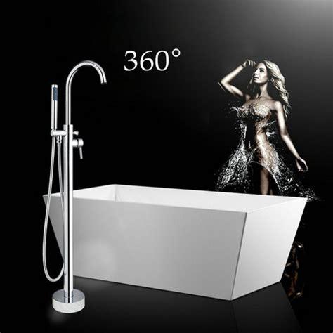 60 x 28 bathtub bathtub liners bathtub 60 x 28 home depot bathtub prices