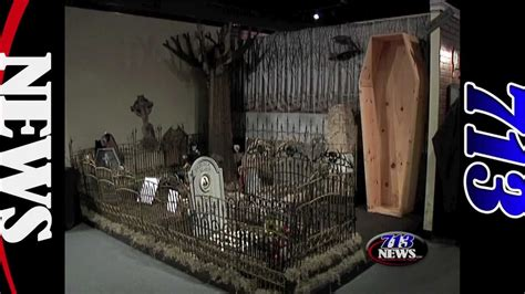 Maserati Rick Coffin by Arts Culture Extravagant Funerals