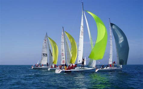 traduction safran bateau course de voile