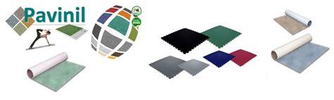 pavimenti tecnici pvc pavimenti per ogni ambiente e utilizzo