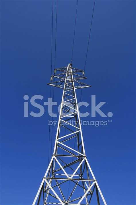 itp glossary bird dogging inside the pylon electricity pylon stock photos freeimages com