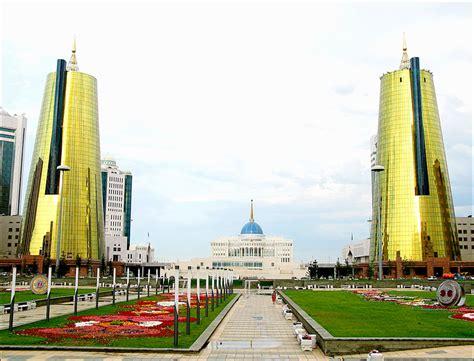 consolato kazakistan kazakhstan