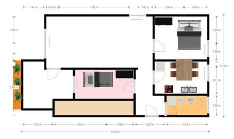 piantina di casa come creare una piantina della casa consulenza