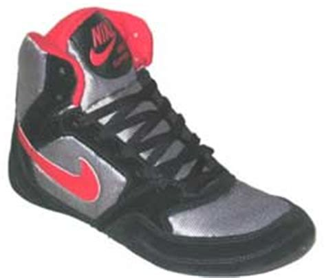 nike greco supreme nike nike greco supreme mens shoe review compare prices