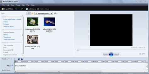 download windows movie maker 6 1 for win 7 8 full windows 8 1 windows movie maker windows forum