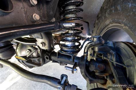 desk appearance ticket dismissed 100 jeep jk suspension press release 131 2012 jeep