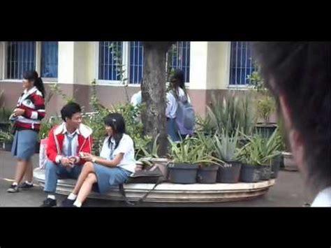 film cinta dalam diam film pendek cinta dalam diam funnycat tv