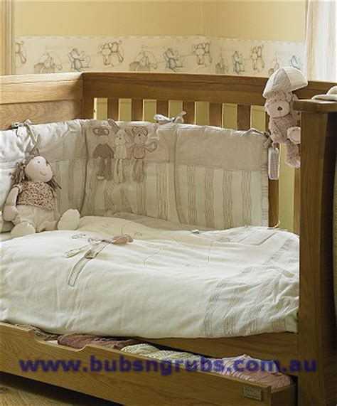 once upon a time bedding mamas and papas baby bedding better baby shop