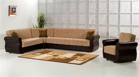 chenille sectional sofas legend brown chenille modern sectional sofa w optional chair