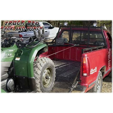 Kansas World Rack 2000 by 25 Best Ideas About Truck Bed Rails On Toyota
