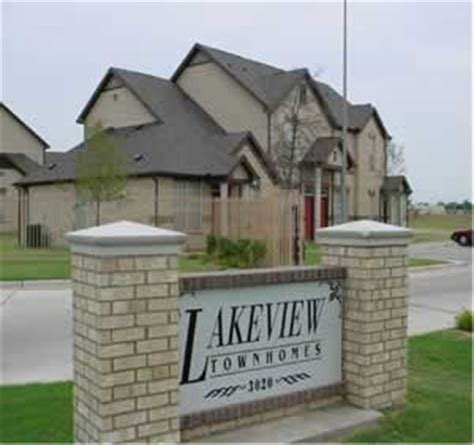 dallas housing authority waiting list lakeview townhomes dallas low rent public housing apartments 3020 bickers street