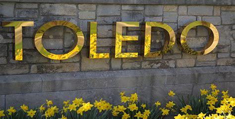 utoledo it help desk the university of toledo information technology