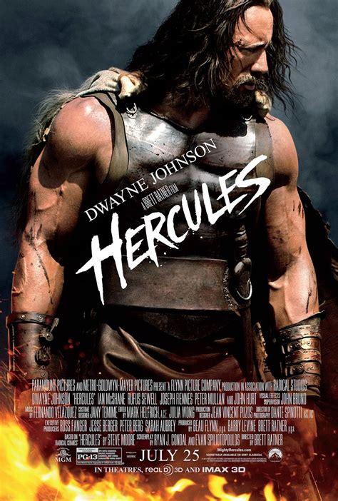 Hercules 2014 In Hindi Full Movie Watch Online Free | hercules 2014 hindi dubbed movie watch online watch
