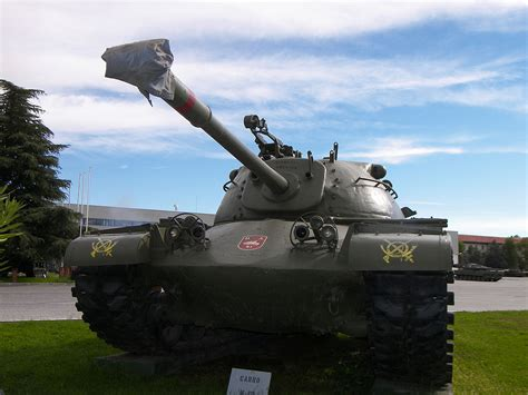 tanks in the spanish army wikipedia