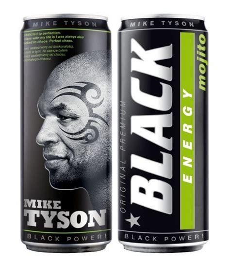 energy drink 24 black energy drink 250ml 24 mojito sports energy