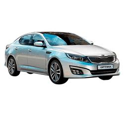 2014 kia optima w msrp invoice prices holdback dealer