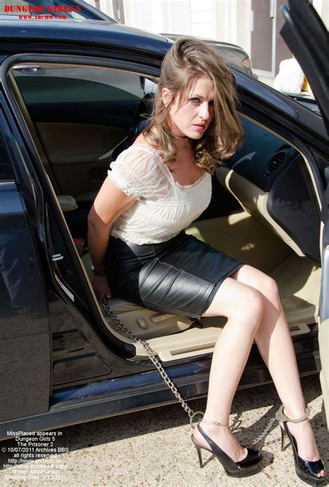 crossdressers and suvs on flickr 92 best images about bondage in a car on pinterest cars