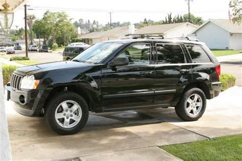 jeep laredo 2007 2007 jeep grand cherokee laredo 4x2 jeep colors