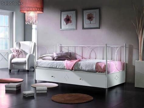 cama forja carrefour cama nido divan forja 212