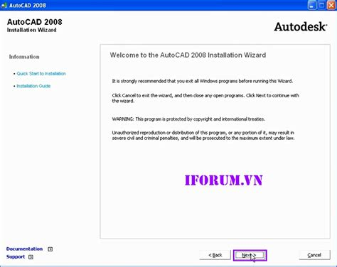 autocad 2007 full version with crack free download download autocad 2007 full crack keygen unproxjohn199019
