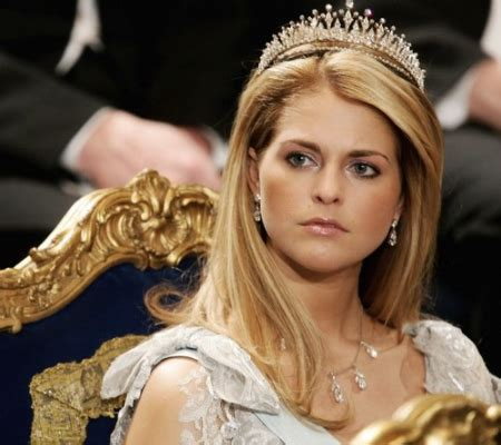 sorry boys world s most beautiful royal now engaged oh