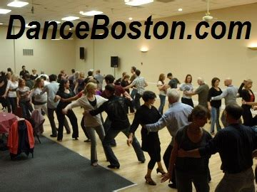 boston swing dancing boston area west coast swing dance lessons and dances