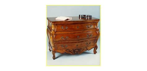 Commodes De Style by Commodes De Style Meubles De Normandie